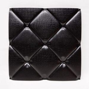 3D Панели Подушка Premium