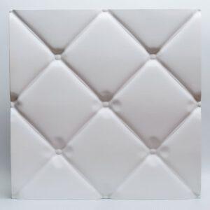 3D панели Подушка