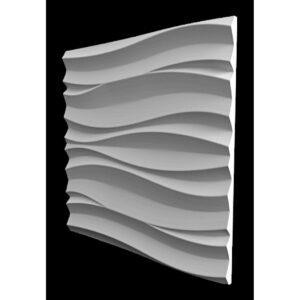 3D панели Stilte
