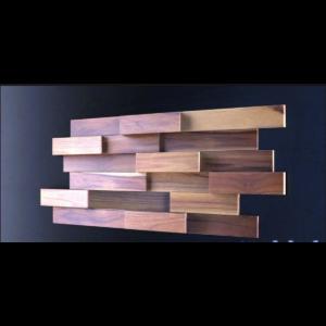3D Панели Board
