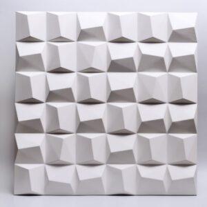 3D панели Cliff