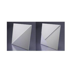 3D Панели Lines Premium