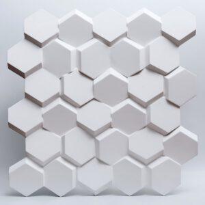 3D панели Alvarium