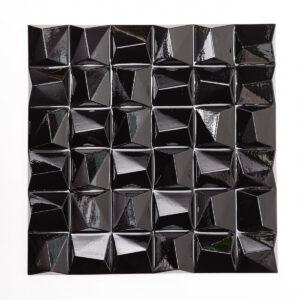 3D Панели Cliff Premium