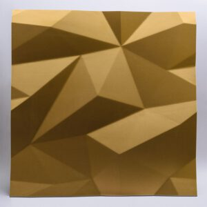 3D Панели Кристалы Premium